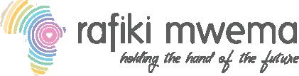 Rafiki Mwema